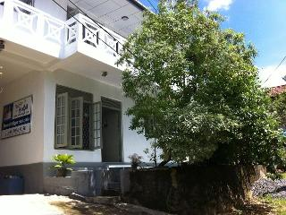 Bright 5 bedroom Bed and Breakfast in Galle - Galle vacation rentals