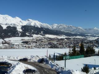 Apt 602 Alpine Club Schladming - Schladming vacation rentals
