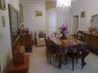 Cozy 3 bedroom Apartment in Preci with Internet Access - Preci vacation rentals