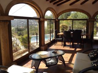 3 bedroom Villa with Internet Access in Jesus Pobre - Jesus Pobre vacation rentals