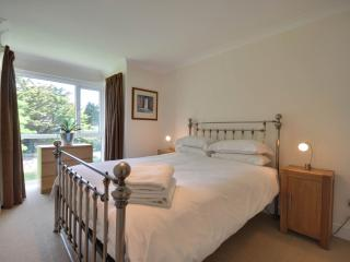 3 Seahaven - Bournemouth vacation rentals