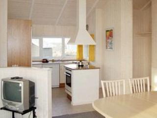 3 bedroom Villa with DVD Player in Hamburg - Hamburg vacation rentals