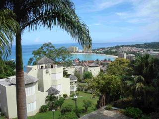 Columbus Heights - Ocho Rios vacation rentals