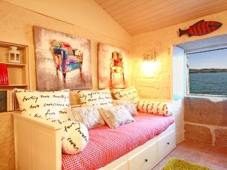Casa do Sal - Pontevedra Province vacation rentals