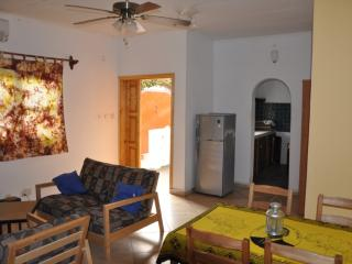 Sanchaba Yellow Apts Yellow - Kerr Serign vacation rentals