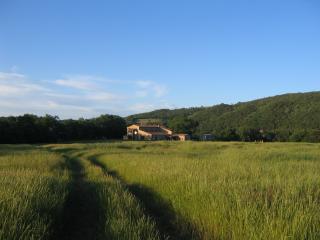 Agriturismo il Casalino ripost - Casale di Pari vacation rentals