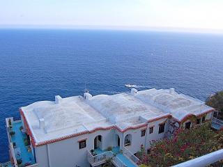 Casa Giasone - Praiano vacation rentals
