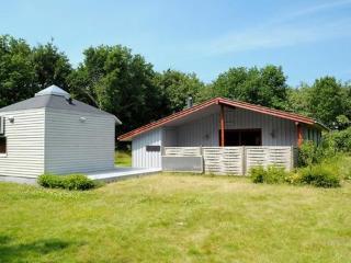Arrild ~ RA16789 - South Jutland vacation rentals