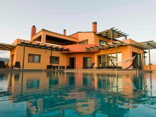 Skinos Ilivatos Boutique Eco Villa - Lixouri vacation rentals