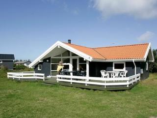 Agger ~ RA17586 - Vestervig vacation rentals