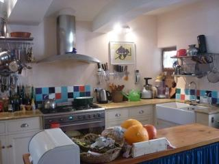 3 bedroom House with Internet Access in Condorcet - Condorcet vacation rentals