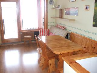 Nice 1 bedroom Apartment in Pila - Pila vacation rentals