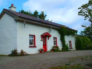 Old Pub Cottage - Lauragh vacation rentals
