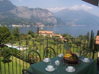 Il Poggio di Bellagio - Bellagio vacation rentals