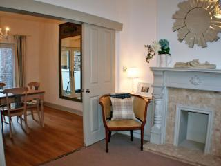 St Denys View - York vacation rentals