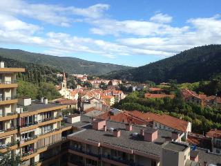 1 bedroom Condo with Internet Access in Amelie-les-Bains-Palalda - Amelie-les-Bains-Palalda vacation rentals