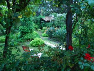 Casa 700 lussuosa centro stori - Acireale vacation rentals