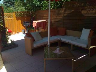 Nice Condo with Internet Access and Dishwasher - Rennerod vacation rentals