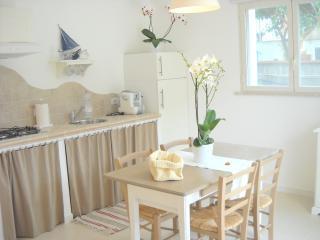 Maison Pietro a 500 mt mare - San Felice Circeo vacation rentals