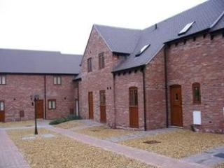 3 bedroom Cottage with Television in Napton-on-the-Hill - Napton-on-the-Hill vacation rentals