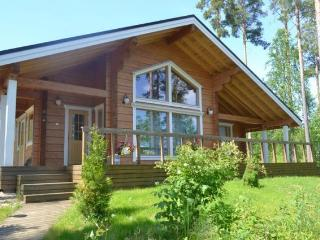Beautiful 3 bedroom Cottage in Southern Finland - Southern Finland vacation rentals