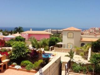 Townhouse El Duque - Costa Adeje vacation rentals