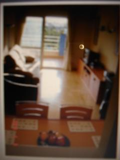 2 bedroom Condo with Internet Access in Cabo Roig - Cabo Roig vacation rentals