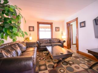 Cityscape 3 bedroom - Niagara Falls vacation rentals