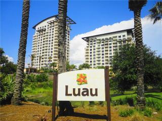 6825 Luau II - Miramar Beach vacation rentals