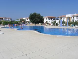 SEA MAGIC B633 - Ayios Amvrosios vacation rentals