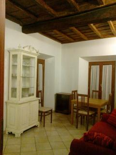 Nice Condo with Internet Access and Dishwasher - Frascati vacation rentals