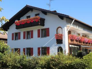 3 bedroom Condo with Internet Access in Hopferau - Hopferau vacation rentals