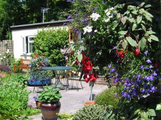 Wonderful 1 bedroom Condo in Kilkhampton - Kilkhampton vacation rentals