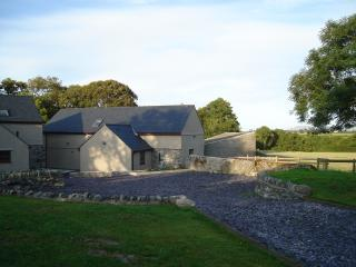 Lavender - Fodol Cottages - Menai Bridge vacation rentals