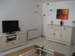 2 bedroom Apartment with Internet Access in Canet-Plage - Canet-Plage vacation rentals