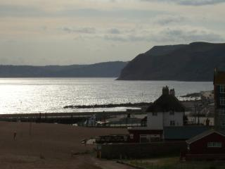 Comfortable 2 bedroom West Bay Cottage with Internet Access - West Bay vacation rentals