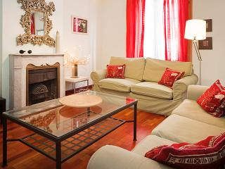 Madrid Chueca 1 Apartment - Madrid vacation rentals