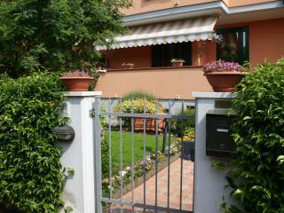 Villetta a schiera - Chioggia vacation rentals