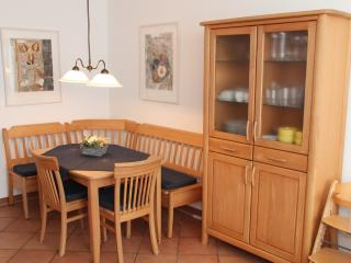 Schluchsee, Vacation Apartment - Schluchsee vacation rentals