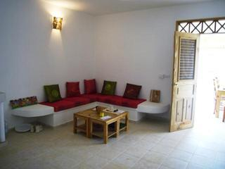 Fabulously located close to town & beaches 2bd/1ba - Las Terrenas vacation rentals