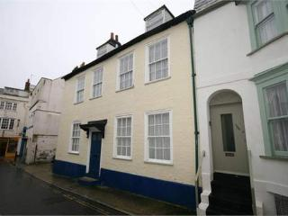 Admiralty House - Weymouth vacation rentals