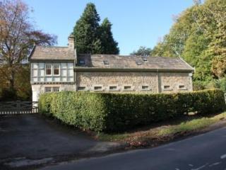 Linnels Coach House - Hexham vacation rentals