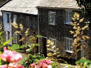The Haven, Branscombe, Devon on Jurassic coast - Branscombe vacation rentals