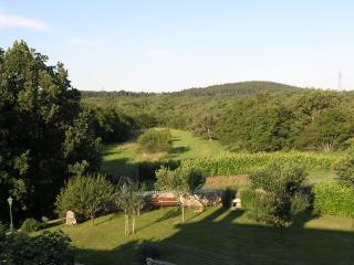 Cozy House with Towels Provided and Washing Machine in Trieste - Trieste vacation rentals