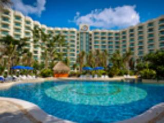 Park Royal Cozumel, All inclusive - Nassau vacation rentals