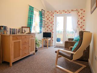 Romantic 1 bedroom Bungalow in Spalding - Spalding vacation rentals