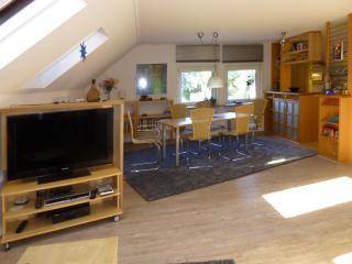 FW Heeser Berg Xanten/Niederrh - Xanten vacation rentals