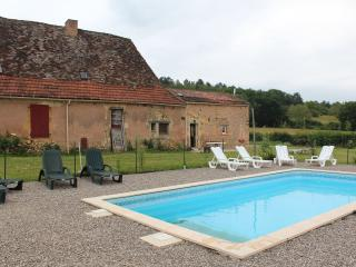 Nice Gite with Internet Access and Dishwasher - Siorac-en-Périgord vacation rentals