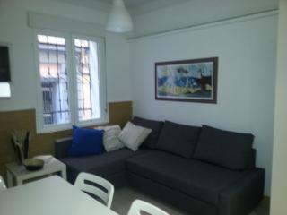 Royal Palace Apartment - Madrid vacation rentals