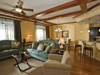 Vacation Rental in Oxon Hill
